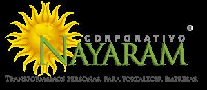 Corporativo Nayaram