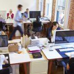 mejorar la productividad de mi empresa
