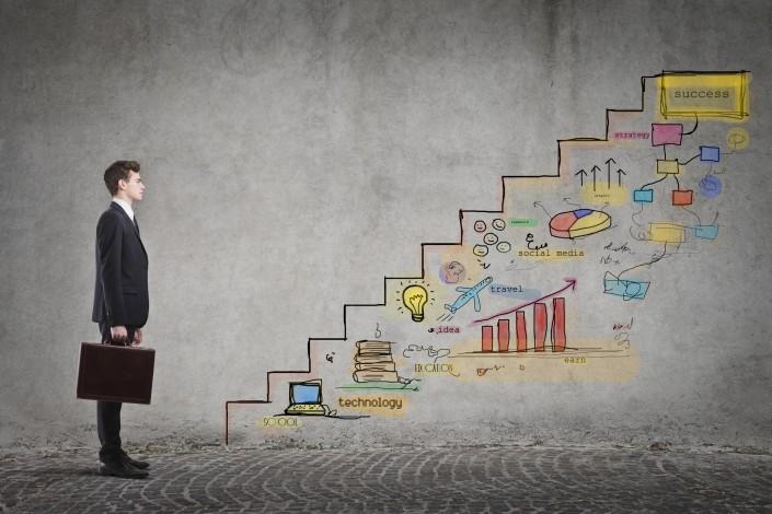 7 acciones para hacer crecer su empresa